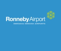 Flygplats_logga