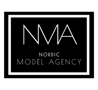 NordicModelAgency
